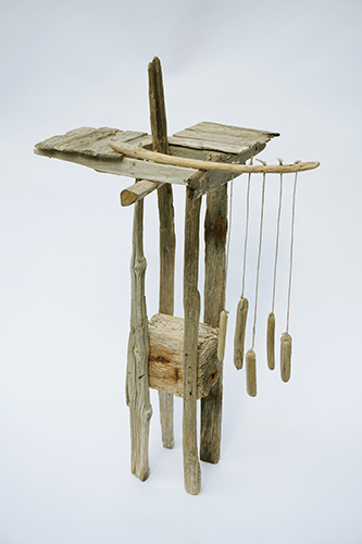 Mark_van_Praagh_Sea-Tower_driftwood2019_.jpg