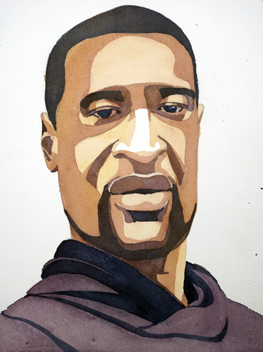 Mark_van_Praagh_Black_Lives_Matter_IVAquarel_2020.jpg