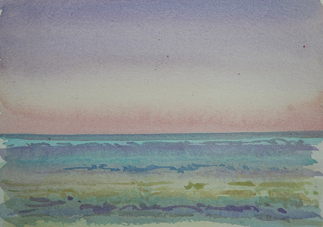 Mark_van_Praagh_Sougia1_aquarel2016.JPG