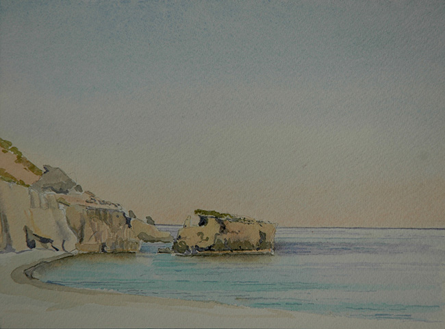 Mark_van_Praagh_Sougia3_aquarel_2017.JPG
